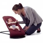 Baby bouncer-4002