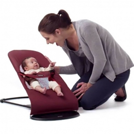 Baby bouncer-4002