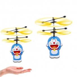 Doremon Flying Toys-4014