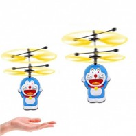Doremon Flying Toys-4014