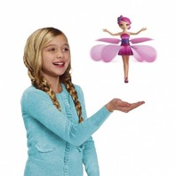 Flying Doll-4016