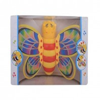 honey bee toy-4047