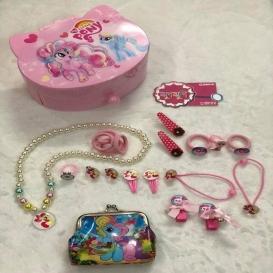 My Little Pony Box-4055