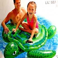 Intex Lil Sea Turtle Ride-4065