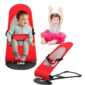 Baby Rocking Bouncer Balance Soft-4081