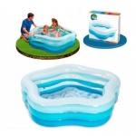intex baby swimming pool-4084