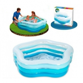 intex baby swimming pool-4084