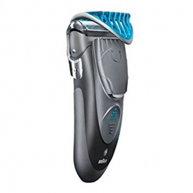Kemei KM-3060 Trimmer for Men -139