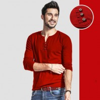 danim stylish T-shirt-4302
