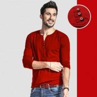 danim stylish T-shirt-4302