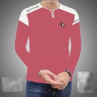 Danim stylish T-shirt-4303