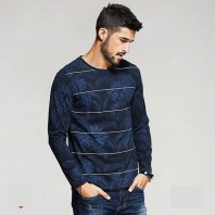 Danim stylish T-shirt-4305