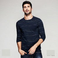 Danim stylish T-shirt-4306