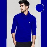 Danim stylish T-shirt-4307