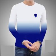 Danim stylish T-shirt-4309
