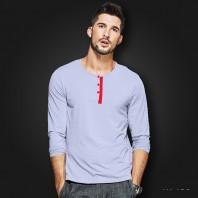 Danim stylish T-shirt-4312