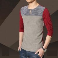 Danim stylish T-shirt-4315