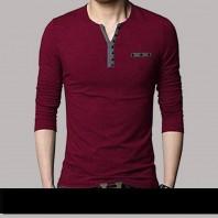 Danim stylish T-shirt-4317