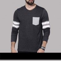 Danim stylish T-shirt-4322