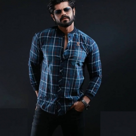 Danim stylish Shirt-- 4323