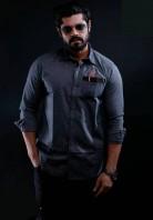 Danim stylish Shirt-4325