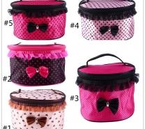 Styles Fashion Bag -sb233