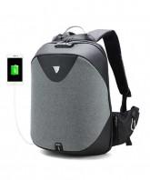 New Anti Theft Waterproof Backpack-bg222