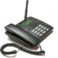 GSM Desk Phone - 315