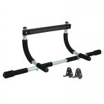 Door Workout Bar GYM Rod -855
