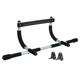 Door Workout Bar GYM Rod -855