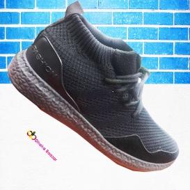 China Footwear 941