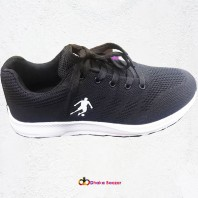 China Footwear 952