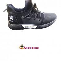 China Footwear 954