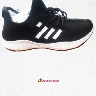China Footwear 955