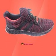 China Footwear 956