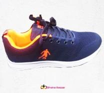 China Footwear 957