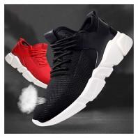 Men Sneakers-963