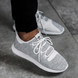 Adidas Tubalar Shadow shoes yeezy boots Leisure Running shoes -965