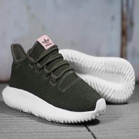 adidas Tubular Shadow W shoes-967