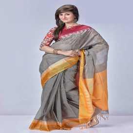 Dhanshiri tat cotton DS-162