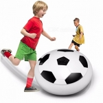 Hover ball-4030