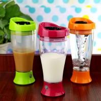 Auto Shake Mug Blender & Jucer-2557