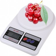 Electronic Kitchen Scale-2565