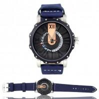 Nepic Design Blue W-69
