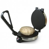 Special Jumbo Easy Roti Maker-2550