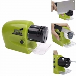 Knife Blade Sharpener-2589