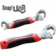 Snap & Grip-2054