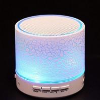 A9 Mini Portable Wireless Bluetooth Speaker-2075