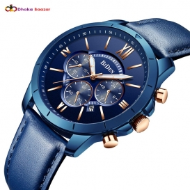 AllBlue Multifunction-3095