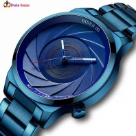 AllBlue Multifunction Biden watch-3096
